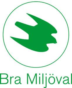logo-bmv-gron